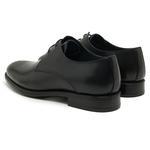 Valerio Erkek Klasik Deri Ayakkabı 2010046705005