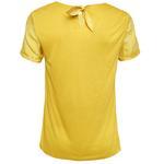 Kadın Tekstil Bluz 1010028870006