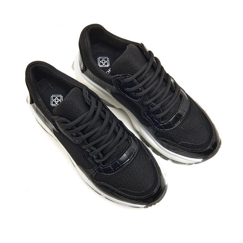 Alita Kadın Spor Ayakkabıı 2010046642004