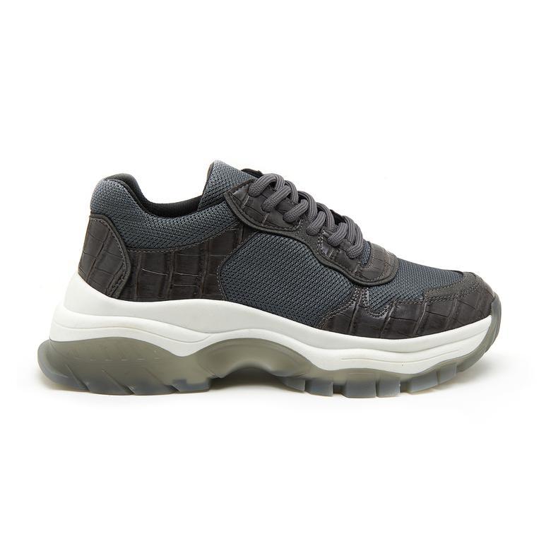 Alita Kadın Spor Ayakkabı 2010046642008