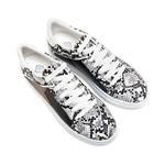 Andreanna Kadın Spor Ayakkabı 2010046641003