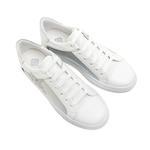 Andreanna Kadın Spor Ayakkabı 2010046641011