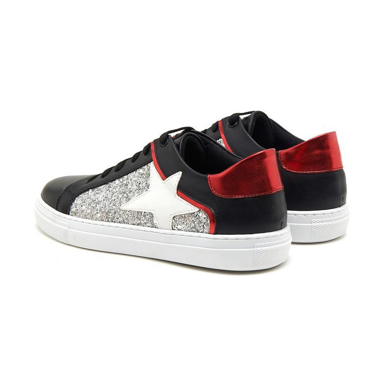 Andreanna Kadın Spor Ayakkabı 2010046641006