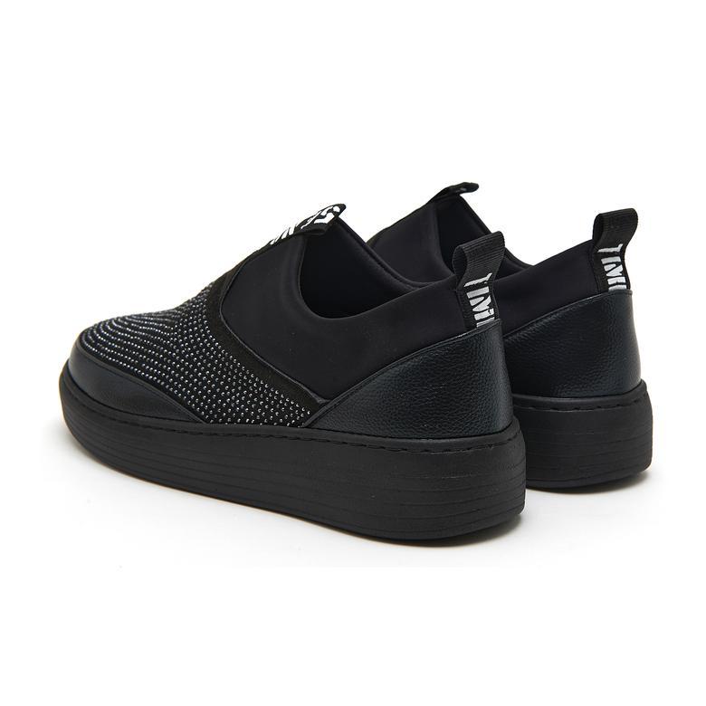 Darci Kadın Günlük Ayakkabı 2010046655003