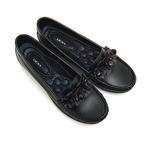 Cadence Kadın Günlük Ayakkabı 2010046652002
