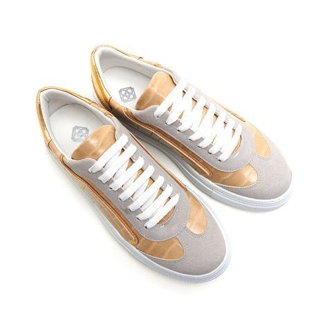 Amelie Kadın Spor Ayakkabı 2010046643006