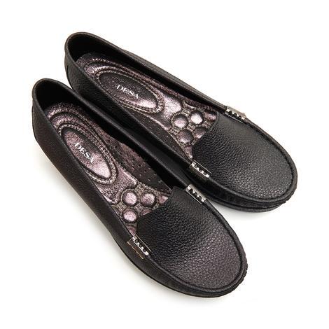 Aida Kadın Günlük Ayakkabı 2010046646013
