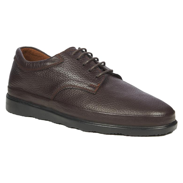 Erkek Günlük Ayakkabı 2010044022006