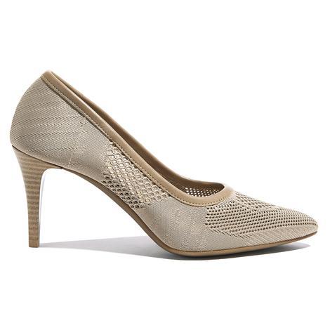 Allison Kadın Klasik Ayakkabı 2010044863010