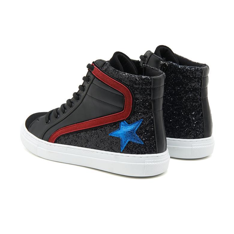 Alanza Kadın Spor Ayakkabı 2010046644001