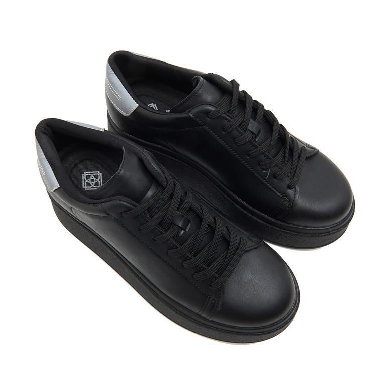 Dantae Kadın Spor Ayakkabı 2010046714005
