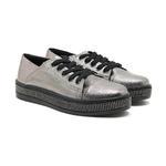 Juana Kadın Günlük Ayakkabı 2010046729006