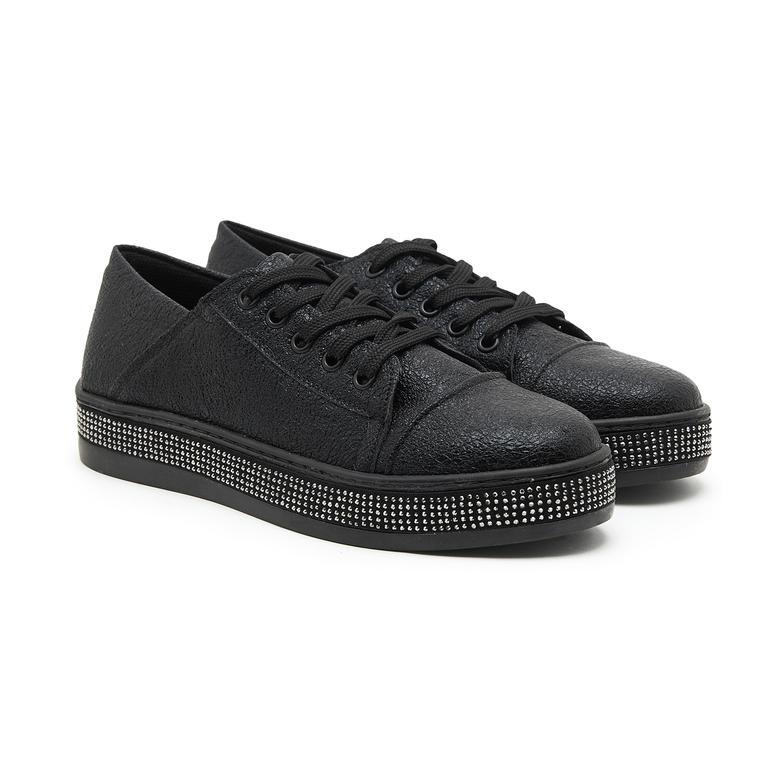 Juana Kadın Günlük Ayakkabı 2010046729001