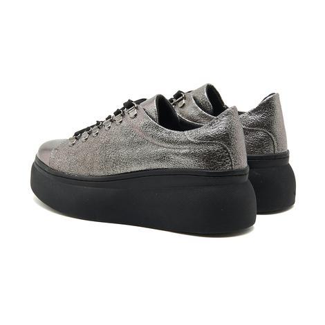 Senona Kadın Spor Ayakkabı 2010046730006