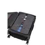 Samsonite X'Blade 4.0 - 4 Tekerlekli 56cm Kabin Boy Valiz 2010046462001