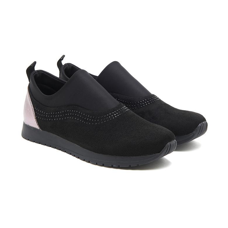 Tina Kadın Günlük Ayakkabı 2010046668003