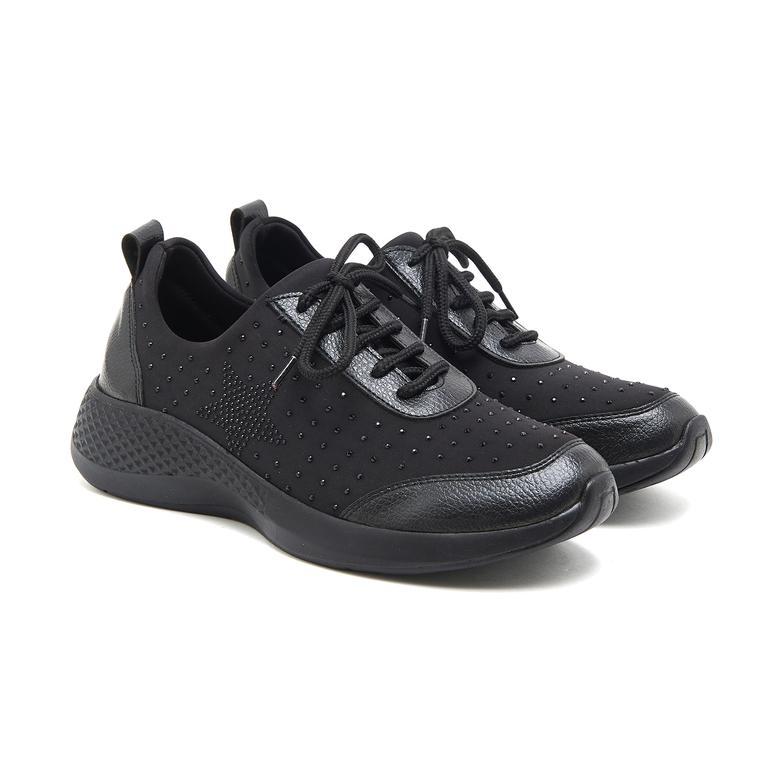 Marcela Kadın Günlük Ayakkabı 2010046666002