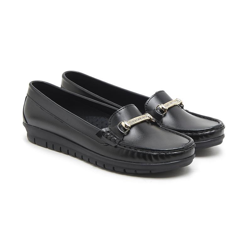 Ema Kadın Günlük Ayakkabı 2010046649001