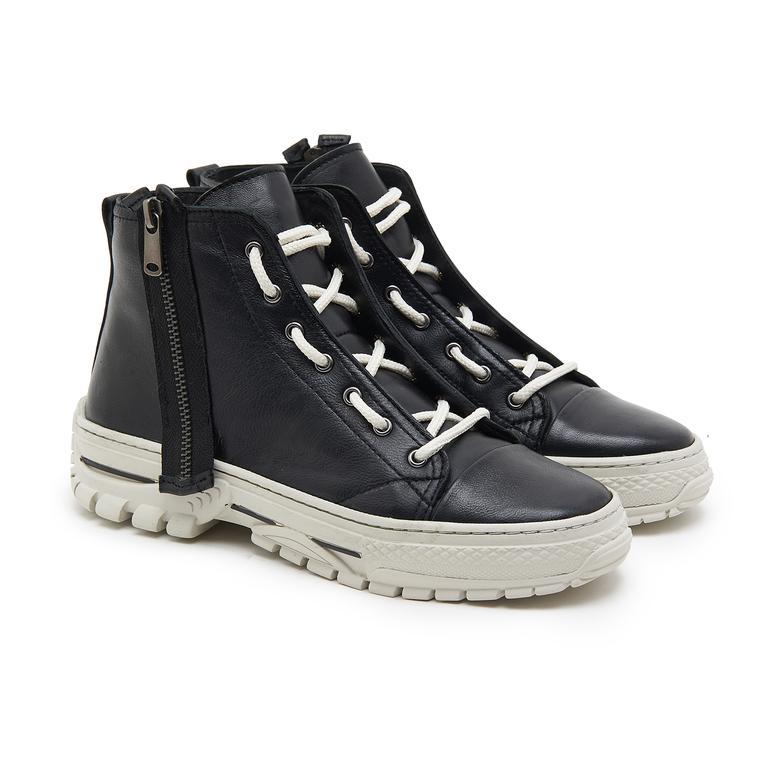 Alix Kadın Spor Ayakkabı 2010046722003