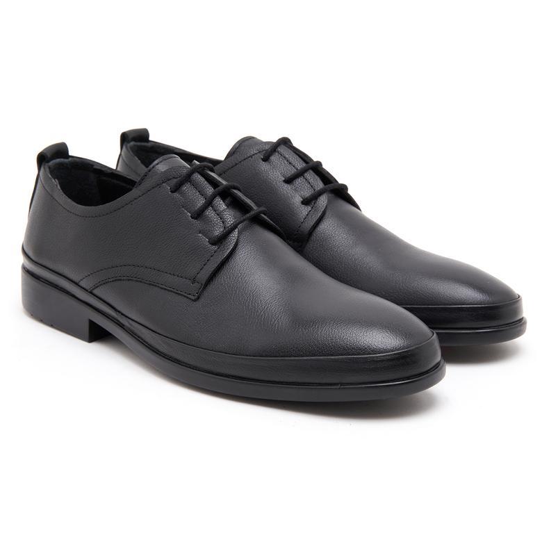 Arrigo Erkek Deri Günlük Ayakkabı 2010046654002