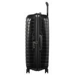 Samsonite Proxis - Spinner 4 Tekerlekli Büyük Boy Valiz 75cm 2010046571003