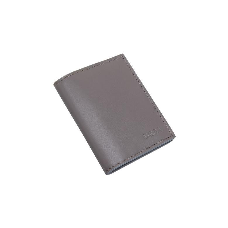 Vesper Erkek Deri Kartlık 1010030183001