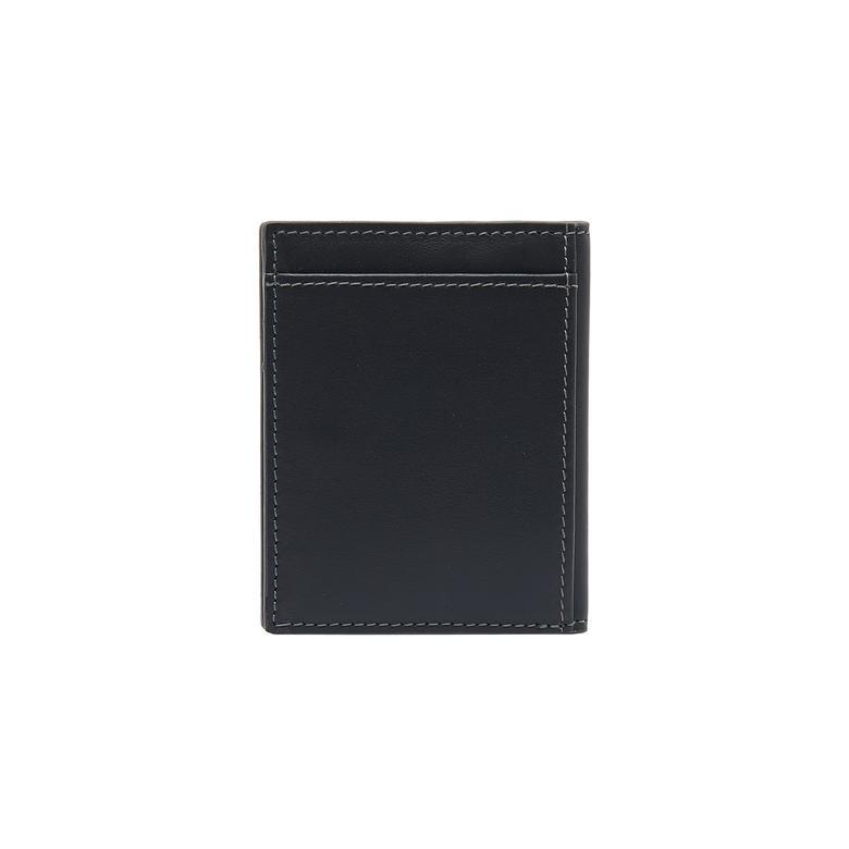 Vesper Erkek Deri Kartlık 1010030183002