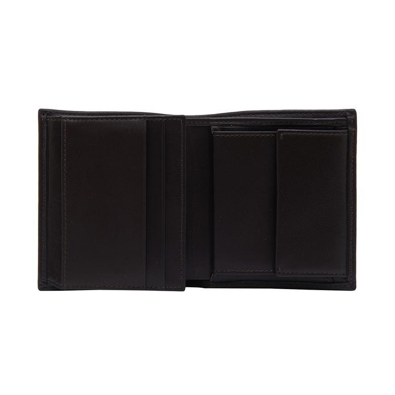Mureo Erkek Silky Deri Cüzdan 1010030947001