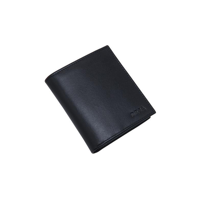 Mureo Erkek Silky Deri Cüzdan 1010030947002