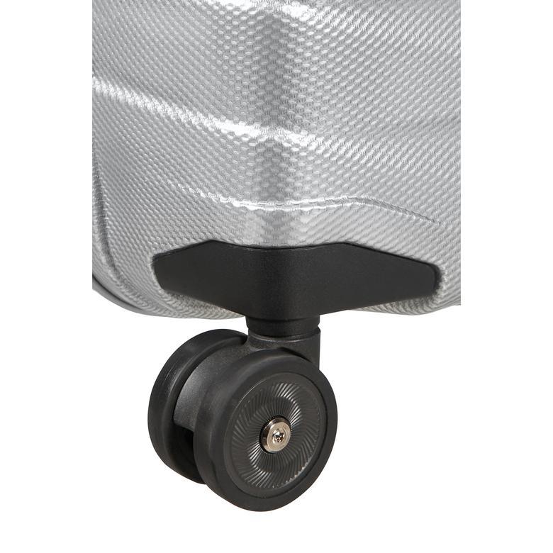 Samsonite Proxis - Spinner 4 Tekerlekli Ekstra Büyük Boy Valiz 81cm 2010046572003