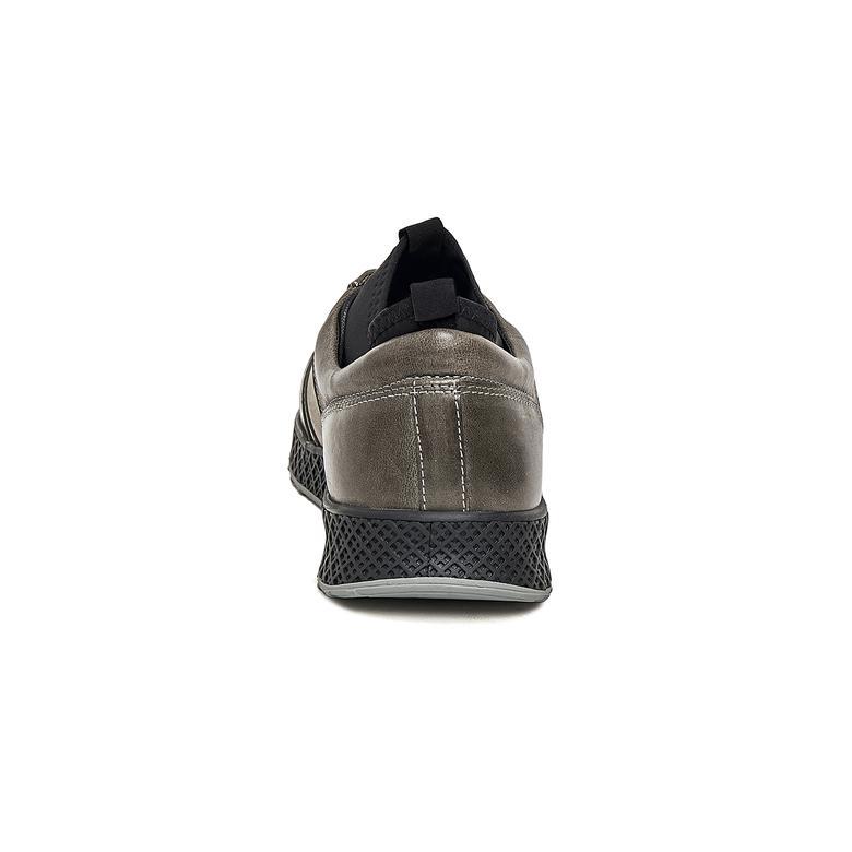 Sonia Erkek Deri Spor Ayakkabı 2010045452002