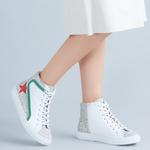 Alanza Kadın Spor Ayakkabı 2010046644008