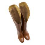 Chrom Kadın Deri Çizme 2010046841011