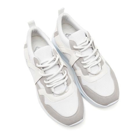 Tulpe Kadın Spor Ayakkabı 2010046907009