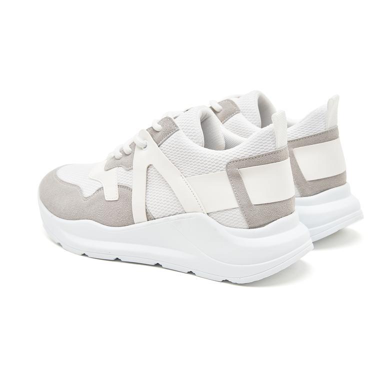 Tulpe Kadın Spor Ayakkabı 2010046907008