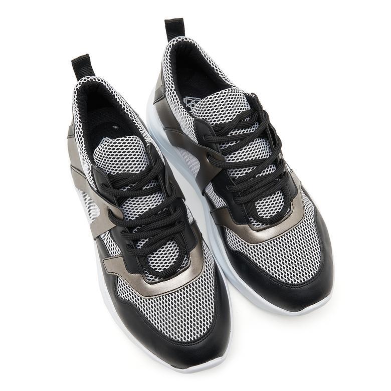 Tulpe Kadın Spor Ayakkabı 2010046907003