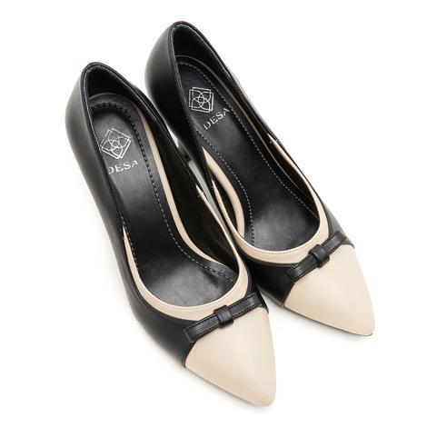Madison Kadın Klasik Ayakkabı 2010046777007