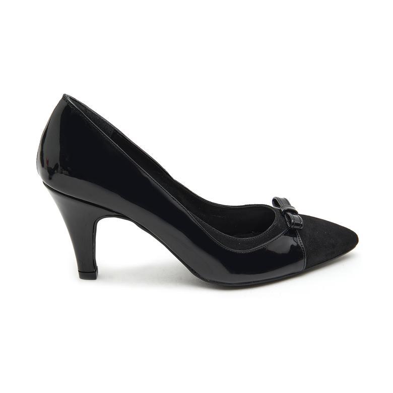 Madison Kadın Klasik Ayakkabı 2010046777001