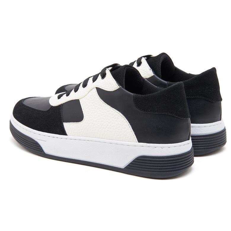 Ava Kadın Spor Ayakkabı 2010046921001