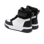 Dion Kadın Sneaker /  Bot 2010046920001