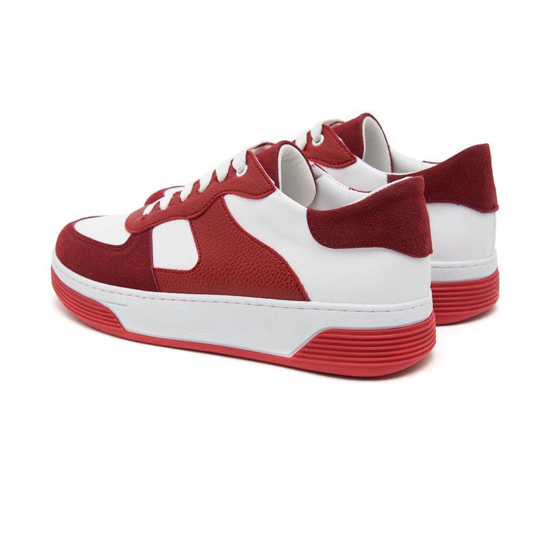Ava Kadın Spor Ayakkabı 2010046921011