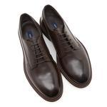 Benneit Erkek Deri Günlük Ayakkabı 2010046801007