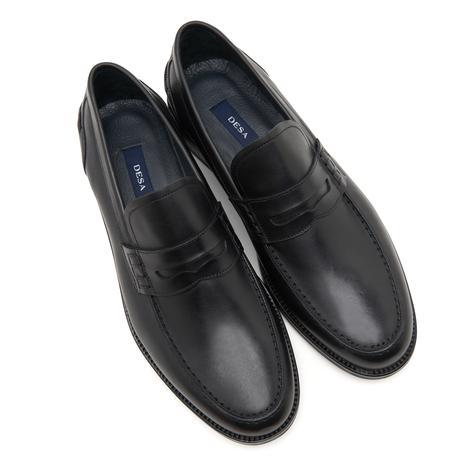 Ceffien Erkek Deri Klasik Ayakkabı 2010047026007