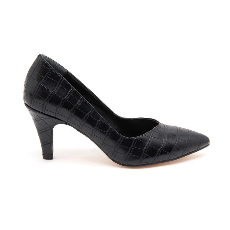 Dorsy Kadın Klasik Ayakkabı 2010046776003