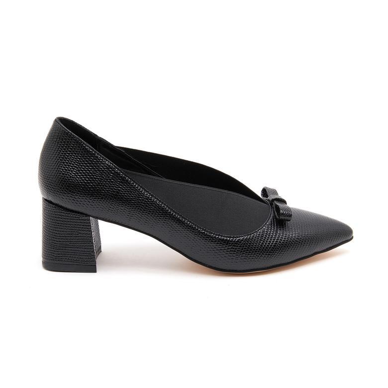 Garcia Kadın Günlük Ayakkabı 2010046675004