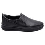 Este Erkek Deri Günlük Ayakkabı 2010046648005