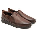 Este Erkek Deri Günlük Ayakkabı 2010046648010