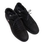 Feliciano Erkek Deri Günlük Ayakkabı 2010046647001