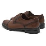 Cliamon Erkek Deri Günlük Ayakkabı 2010046815006