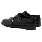 Plante Erkek Deri Klasik Ayakkabı 2010046975005